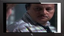 New York Cops NYPD Blue Staffel 2 Folge 1 deutsch german