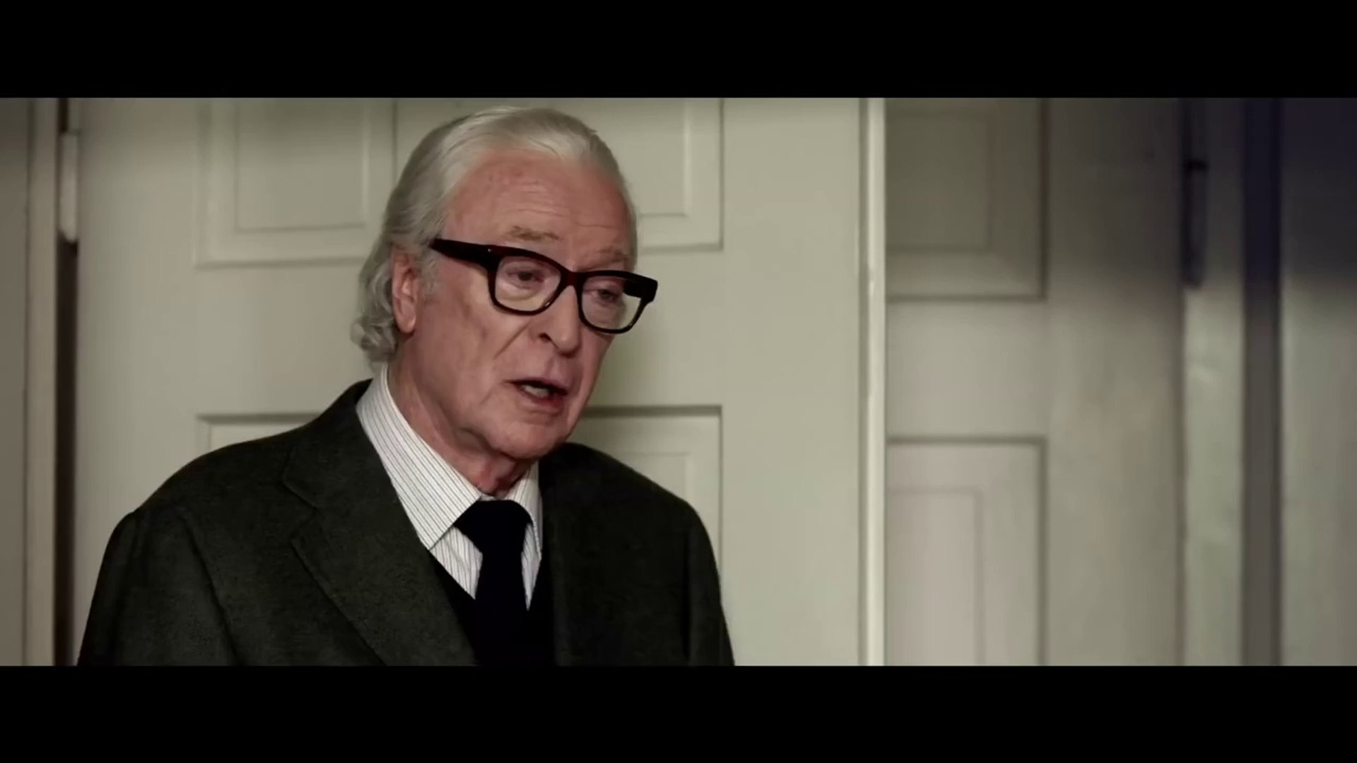 Youth | Official Trailer 1 2015 | Michael Caine, Harvey Keitel Drama | Movie HD