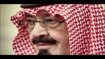 الفيلم الوثائقي - الملك عبد الله والقضية الأولى