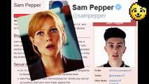 FPD du Futur #2 - Sam Pepper et les bouffons de l'extrême