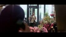 Maher Zain - Ya Nabi Salam Alayka (Arabic) - ماهر زين - يا نبي سلام عليك - Official Music Video