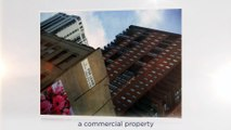 Property Legal Advice in Jersey - Parslows Lawyers