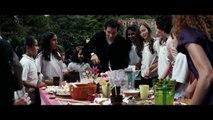 Intruders (2011/I) Trailer