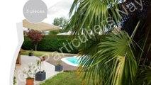 A vendre - Maison - BORDES (64510) - 5 pièces - 119m²