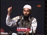 Muwakkil Jin Ko Tabe Karna Shariatan Haram Hai Adv Faiz Syed