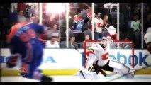 NHL 12 – XBOX 360 [Nedlasting .torrent]