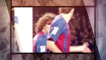 BARÇA FANS I TOP PLAYS - Goal-Line Clearances - Promo