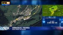 Doubs: deux adolescents sont morts dans un accident de car scolaire