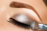 How to Create a  Smokey Eye I Smouldering Smokey Eye I Smoky Eye Step by Step - How to Do a Smoky Eye I 4 Ways to Get Smoky Eyes With Makeup I How to Create a Smoky Eye Effect I How to: Create the perfect smokey eye I 5 Steps to the Perfect Smoky Eye