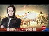 Imran Khan Directed KPK government to lodge an FIR against Ameer Muqaam fir instigating Doctors