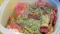 Steak Fajita Recipe - How to make Beef Fajitas - Budget Friendly Recipe