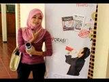 TEMPORASI -Eye Catching Ala Jokowi