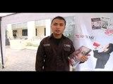 TEMPORASI -Senyum Mematikan Jokowi.3gp
