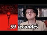 CATACOMBES en 59 secondes