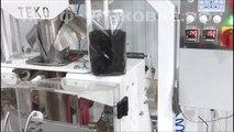 Фасовка упаковка ЧАЯ оборудование для упаковки Автомат для фасовки сыпучих продуктов