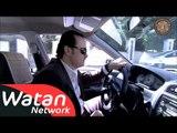 مسلسل وجوه وراء الوجوه ـ جوري ـ الحلقة 24 الرابعة والعشرون كاملة HD | Wojouh Waraa Al Wojouh