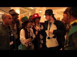 ZG au BIFFF 2013 : 7ème jour