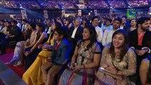 Shahrukh Khan and Kapil Sharma Badly Making Fun of Salman KhanSong in Front of Him