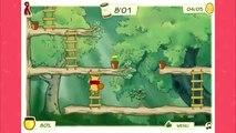 Les meilleures aventures de Winnie lOurson - 30 min de Winnie