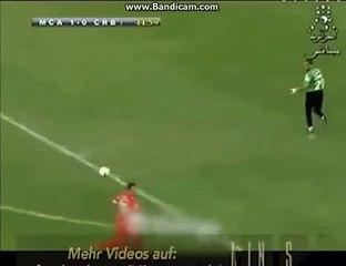 Funny goalkepper mistakes HD