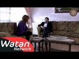 مسلسل وجوه وراء الوجوه ـ جوري ـ الحلقة 7 السابعة كاملة HD | Wojouh Waraa Al Wojouh