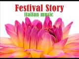 Italian Music Sanremo