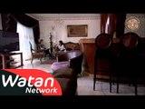 مسلسل وجوه وراء الوجوه ـ جوري ـ الحلقة 11 الحادية عشر كاملة HD   Wojouh Waraa Al Wojouh