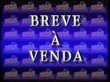 Abertura do VHS Disney Os Maiores Sucessos do Pateta