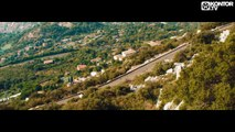 DJ Antoine feat. Akon - Holiday (Official Video HD) - 720p. Akon - Holiday (Official Video HD) - 720p