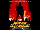 "La Toile d'Adrien : ""Invasion Los Angeles"" de John Carpenter"