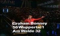 Graham Bonney - Du bist viel zu schön, um alleine nach Hause zu geh'n 1972