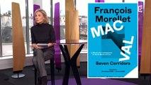 Les peintres et sculpteurs français au MAC VAL - Entrée libre