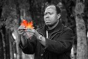 """Participez au financement du projet """"Climats intérieurs, paroles d'habitants"""" (édition d'un ouvrage et d'une expo photo). Du 15 février au 15 mars 2016 sur https://www.bulbintown.com/projects/climats-interieurs-paroles-d-habitants"""