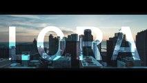 Two Feat. Lora - C'est la vie [Official Music Video] - 720p. Lora - C'est la vie [Official Music Video] - 720p