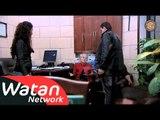 برنامج الكاميرا الخفية ـ مشيت عليك ـ الحلقة 27 السابعة والعشرون كاملة HD | Sofona