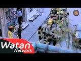 برنامج الكاميرا الخفية ـ مشيت عليك ـ الحلقة 23 الثالثة والعشرون كاملة HD