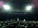 The Offspring LIVE: Pretty fly for a White Guy + The Kids Aren't Alright
