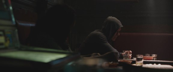 Дэдпул 2016 смотреть онлайн полный фильм в хорошем качестве hd