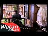 مسلسل الشام العدية بيت جدي الجزء الثاني ـ الحلقة 29 التاسعة والعشرون كاملة HD