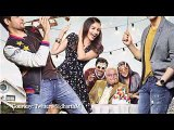 Kapoor And Sons TRAILER Releases Today Alia Bhatt Sidharth Malhotra And Fawad Khan
