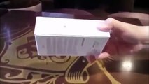 GET Free iPhone 6 Unboxing & Giveaway! Get the newest iPhone! Answer simple question and win iPhone 6