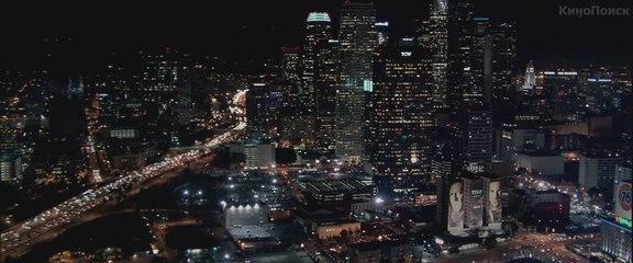Смотреть Дэдпул (2016) онлайн фильм на русском в хорошем качестве
