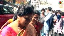 Speedunnodu Public Review ll Bellamkonda Srinivas ll Sonarika l Bheemineni Srinivas (720p FULL HD)