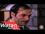 مسلسل الشام العدية بيت جدي الجزء الثاني ـ الحلقة 17 السابعة عشر كاملة HD