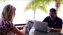 Best Online Business Program Jason Miller PFS