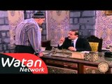 مسلسل الشام العدية بيت جدي الجزء الثاني ـ الحلقة 23 الثالثة والعشرون كاملة HD