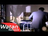 مسلسل الشام العدية بيت جدي الجزء الثاني ـ الحلقة 8 الثامنة كاملة HD
