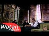 مسلسل الشام العدية بيت جدي الجزء الثاني ـ الحلقة 13 الثالثة عشر كاملة HD