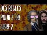 Le Coup de Phil' #7 - Le Contrat Social de Rousseau