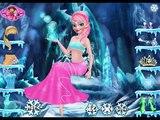 Disney Frozen Games - Frozen Elsa Prep – Best Disney Princess Games For Girls And Kids